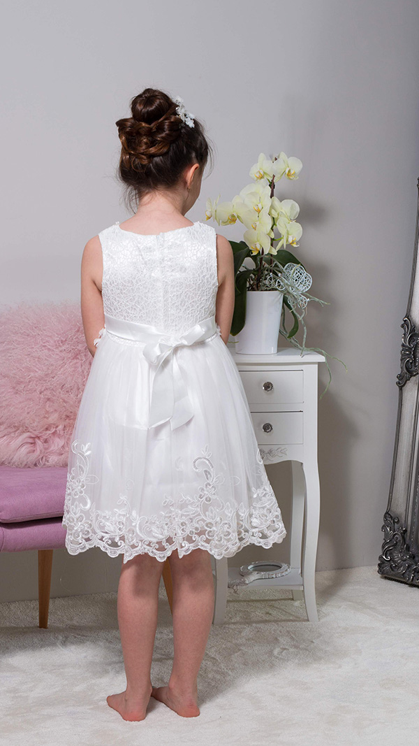 Lovelly die Fee Kinderkleider